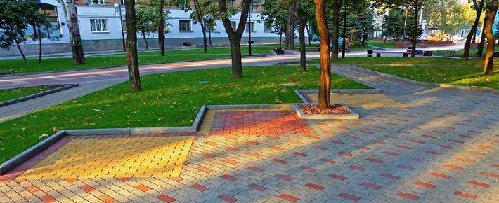 trotuarnaja-plitka-kirpich